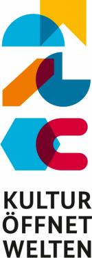 Logo_Kultur_oeffnet_Welten