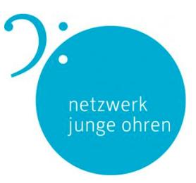 Logo_Netzwerk junge Ohren